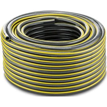 Wąż ogrodowy KARCHER Performance Plus 19 mm - 50 m