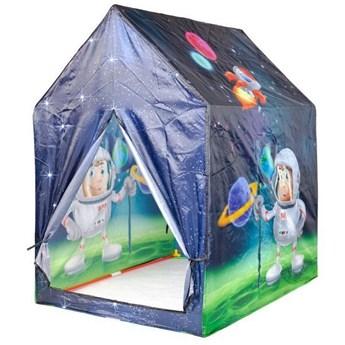 Namiot, domek Kosmos dla dzieci Iplay