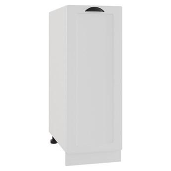 Szafka dolna ADELE D30 CARGO biały