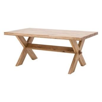 Stół TROYA        - Salony Agata