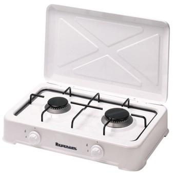 Kuchenka gazowa Ravanson  K02TB