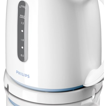 Czajnik Philips Daily Collection HD4646/70
