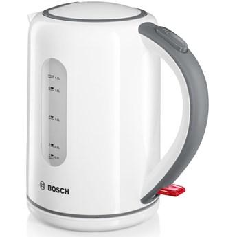 Czajnik Bosch TWK 7601