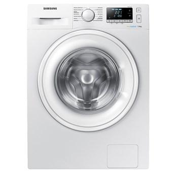 Pralka Samsung Eco Bubble WW70J5346DW