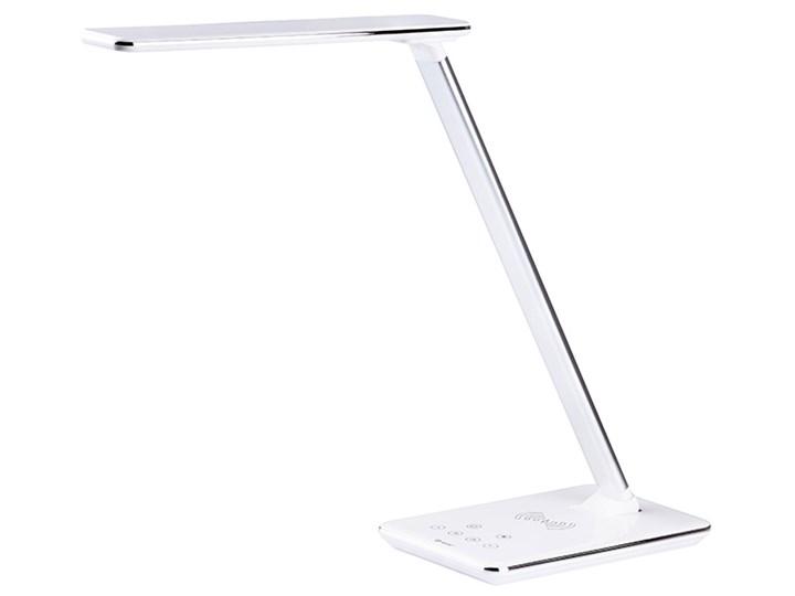 Lampa biurkowa Tracer z funkcją ładowania bezprzewodowego 5 Kategoria Lampy biurowe