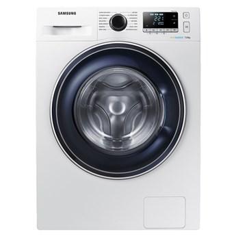 Pralka Samsung Eco Bubble WW70J5346FW