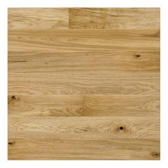 Deska podłogowa Barlinek Country dąb naturalny 1,18 m2