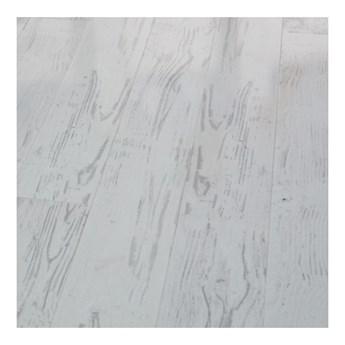 Panele podłogowe Weninger Natural Dąb Bielony Połysk AC4 2,24 m2