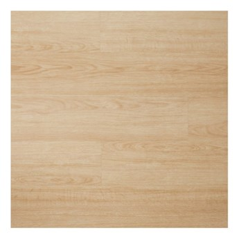 Panele podłogowe winylowe GoodHome 15,2 x 91,4 cm natural