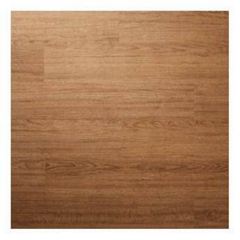 Panele podłogowe winylowe GoodHome 15,2 x 91,4 cm natural honey