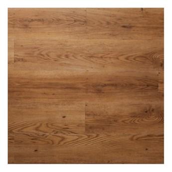 Panele podłogowe winylowe GoodHome 18 x 122 cm rustic