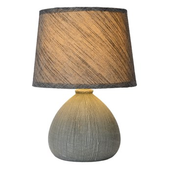 Lucide 47506/81/36 - Lampa stołowa RAMZI 1xE14/40W/230V