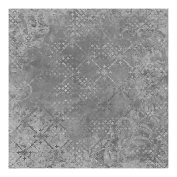Gres Lefkada 60 x 60 cm carpet 1,44 m2