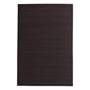 Mata bambusowa Okaido 1 60 x 90 cm ciemna