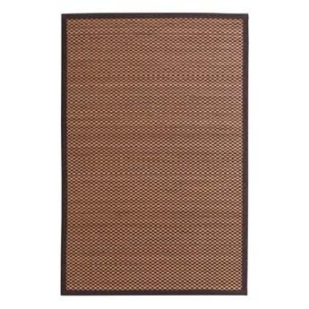 Mata bambusowa Okaido 2 60 x 90 cm jasna