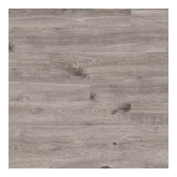 Panele podłogowe Dąb Ornado AC5 2,22 m2