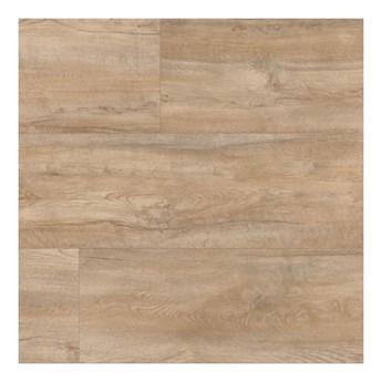 Panele podłogowe Dąb Saloon Glowsam AC5 2,402 m2