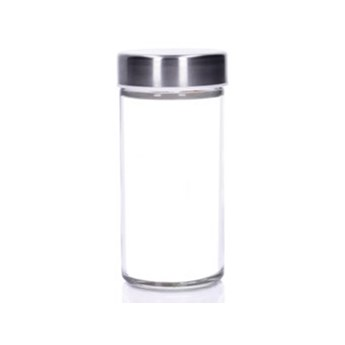 Słoiczek na przyprawy DUKA KRYDDA 100 ml