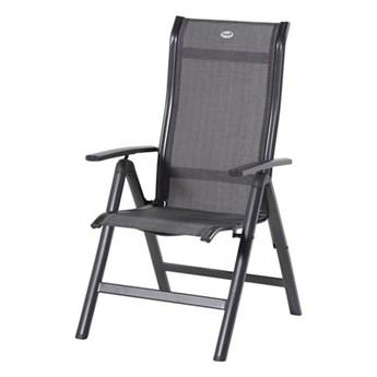 Krzesło ogrodowe w kolorze xerix Hartman Alice, szer. 95 cm