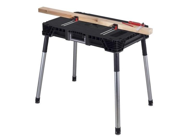 Stół przenośny KETER Jobmade