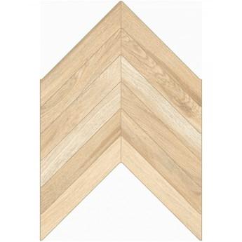 Egen Classic Wood płytka podłogowa 40x60 cm