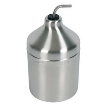 Pojemnik na mleko KRUPS MS-8030 do EA8908 500 ml