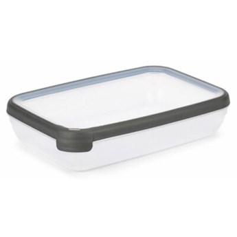 Pojemnik plastikowy CURVER Grand Chef 2.6 L Przezroczysty
