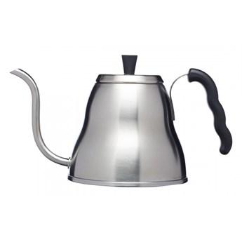 Konewka do kawy Le'Xpress 0,7L / Kitchen Craft kod: KCLXCOFPOTSS