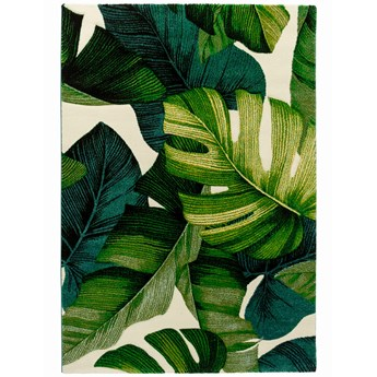E-floor Dywan Diamond Monstera