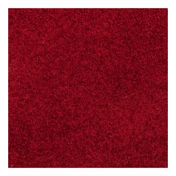 E-floor Wykładzina Dywanowa 4m MultiSense Majestic 15 Czerwona