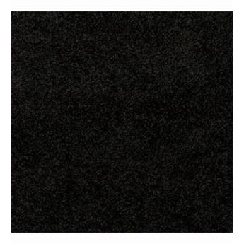 E-floor Wykładzina Dywanowa 4m MultiSense Majestic 78 Czarna