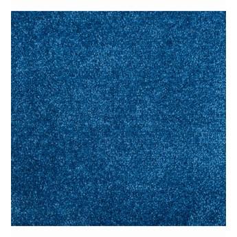 E-floor Wykładzina Dywanowa 4m MultiSense Murano 817 Niebieska