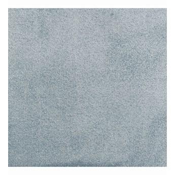 E-floor Wykładzina Dywanowa MultiSense Glace 80 Niebieska