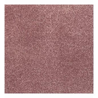 E-floor Wykładzina Dywanowa 4m MultiSense Glace 45 Róż