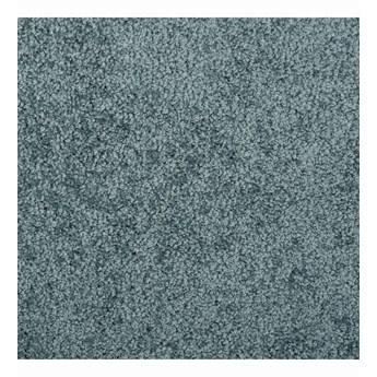 E-floor Wykładzina Dywanowa 4m MultiSense Emotion 82 Niebieski