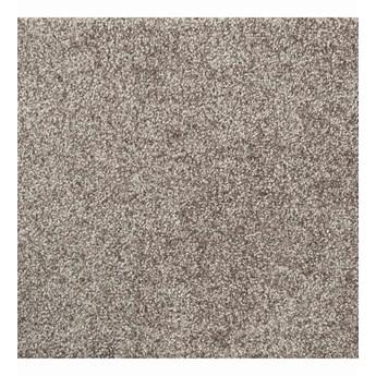 E-floor Wykładzina Dywanowa 4m MultiSense Briliant 159 Zimny Beż