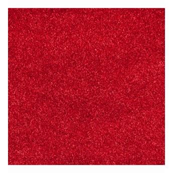E-floor Wykładzina Dywanowa 4m MultiSense Corsa 10 Czerwony