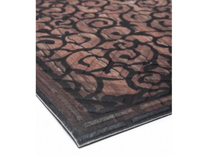 E-floor Wycieraczka Tekstylna Print Orient Kategoria Wycieraczki