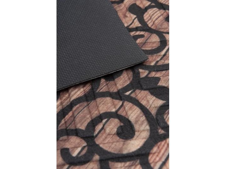 E-floor Wycieraczka Tekstylna Print Orient