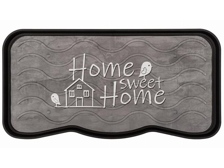 E-floor Ociekacz Drukowany Sweet Home Kategoria Wycieraczki