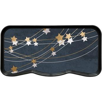 E-floor Ociekacz Drukowany Constellation