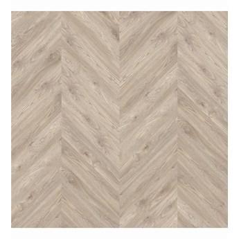 E-floor Panele LVT Big Chevron Sierra 58226 Szary Dąb