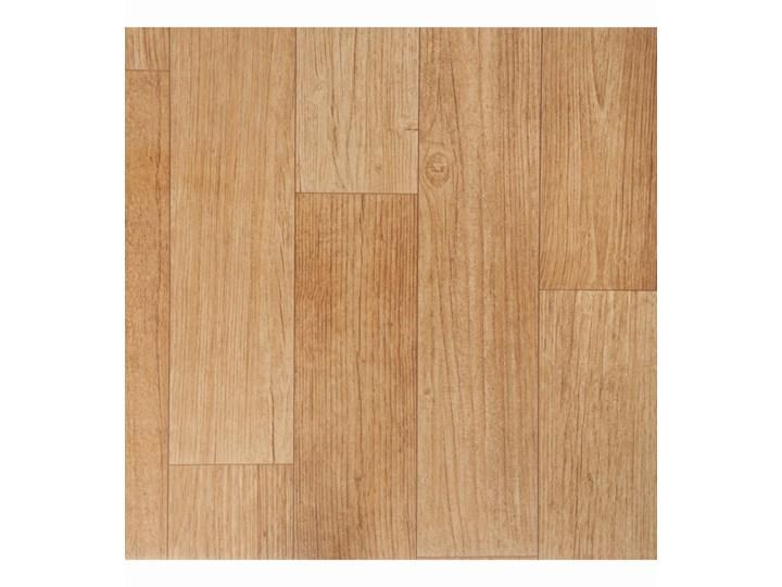E-floor Wykładzina PCV Colorlon 8803 Beżowa Deska 2 m Kategoria Wykładziny Kolor Brązowy