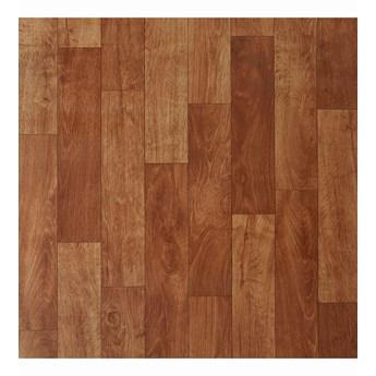 E-floor Wykładzina PCV 2m Colorlon 0302 Drewno