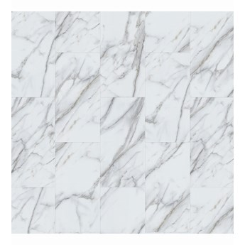E-floor Panele LVT LUXOR MS-101 Uniclick Marmur