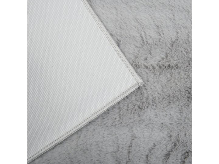 E-floor Dywanik Rossa Szary Prostokątny Kategoria Dywaniki łazienkowe