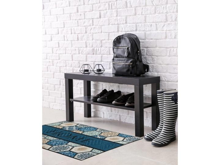 E-floor Wycieraczka Lima Home Kafle Guma Kategoria Wycieraczki