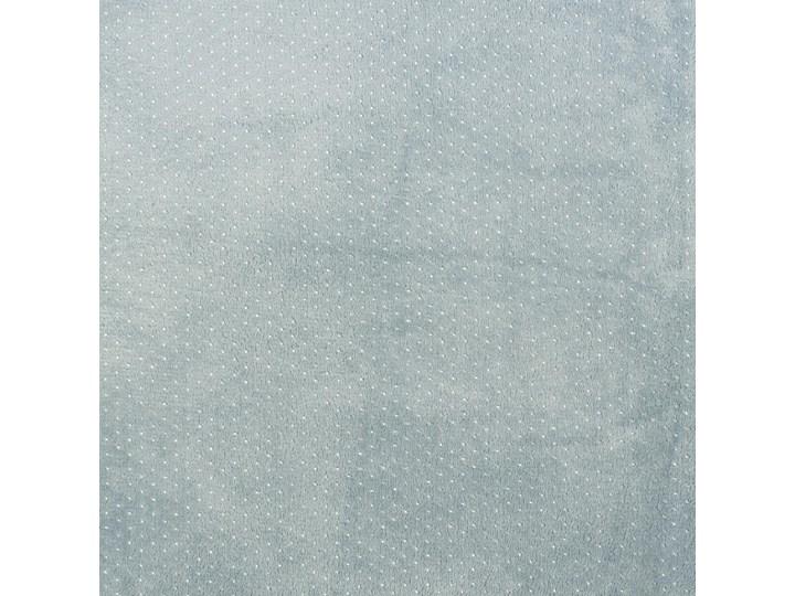 E-floor Dywanik Łazienkowy Silver Niebieski Kolor Srebrny