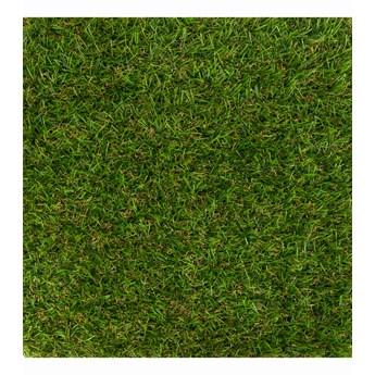 E-floor Sztuczna trawa Crown