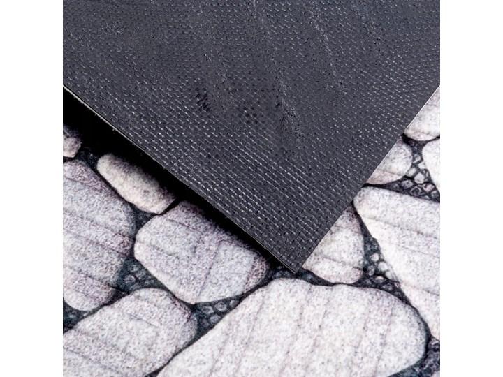 E-floor Wycieraczka Tekstylna Print Kamienie Kategoria Wycieraczki